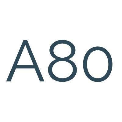 atila80