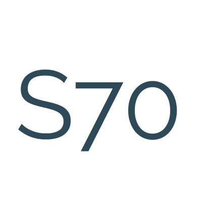 sofia70