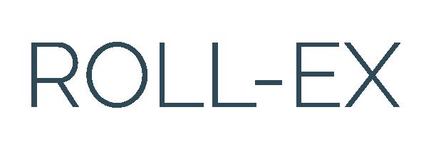 roll ex